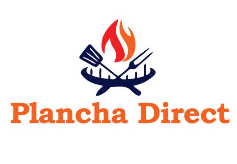 Planch Direct Logo e1587075910599