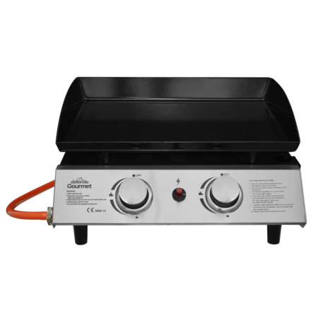 2_burner_bbq_gas_grill_plancha