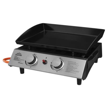 2_burner_gas_plancha_bbq_grill